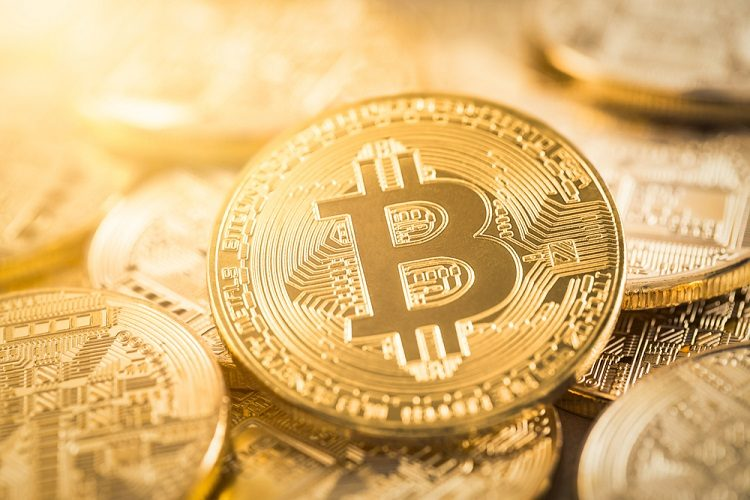 Bitcoin gold btg fiyat analizi