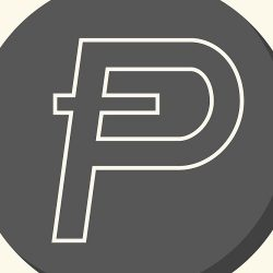 potcoin pot fiyat analizi